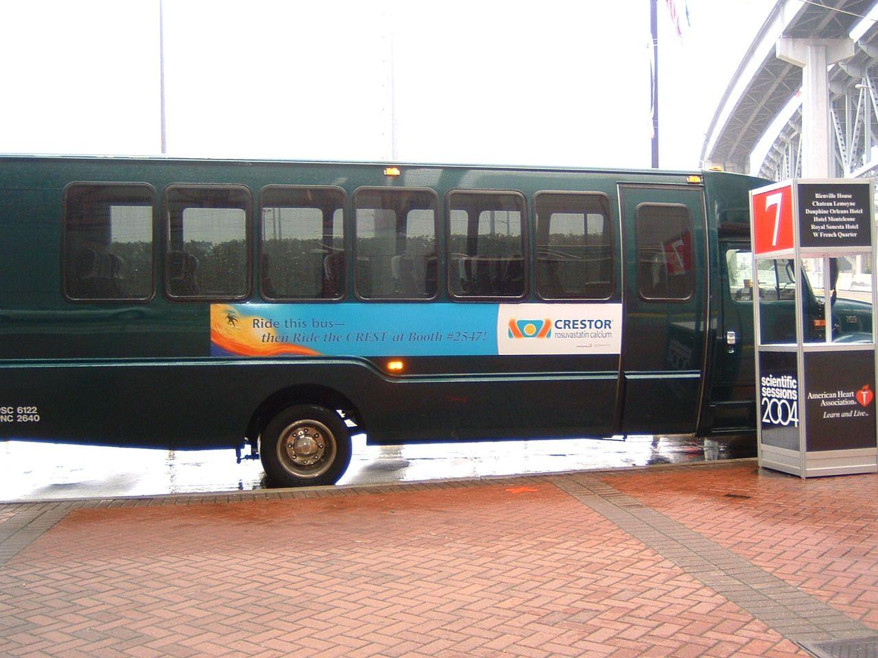 2x13-minicoach-banner