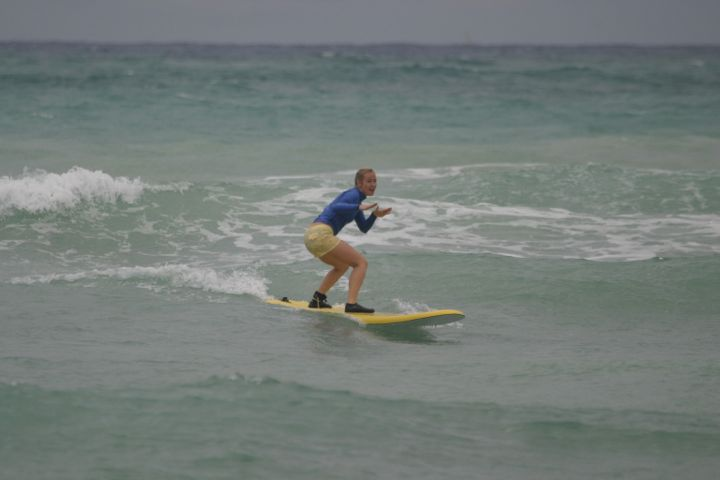 hf-surf-lession-2_louise