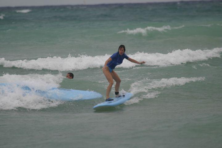 hf-surf-lession-4_susan
