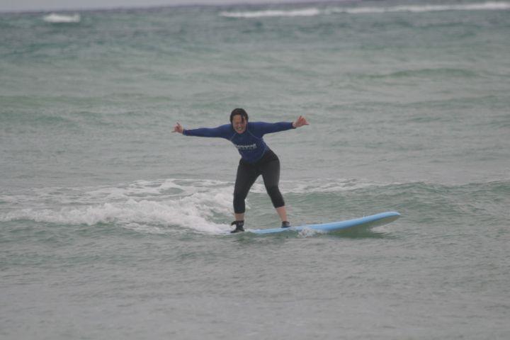 hf-surf-lession-5_leanne