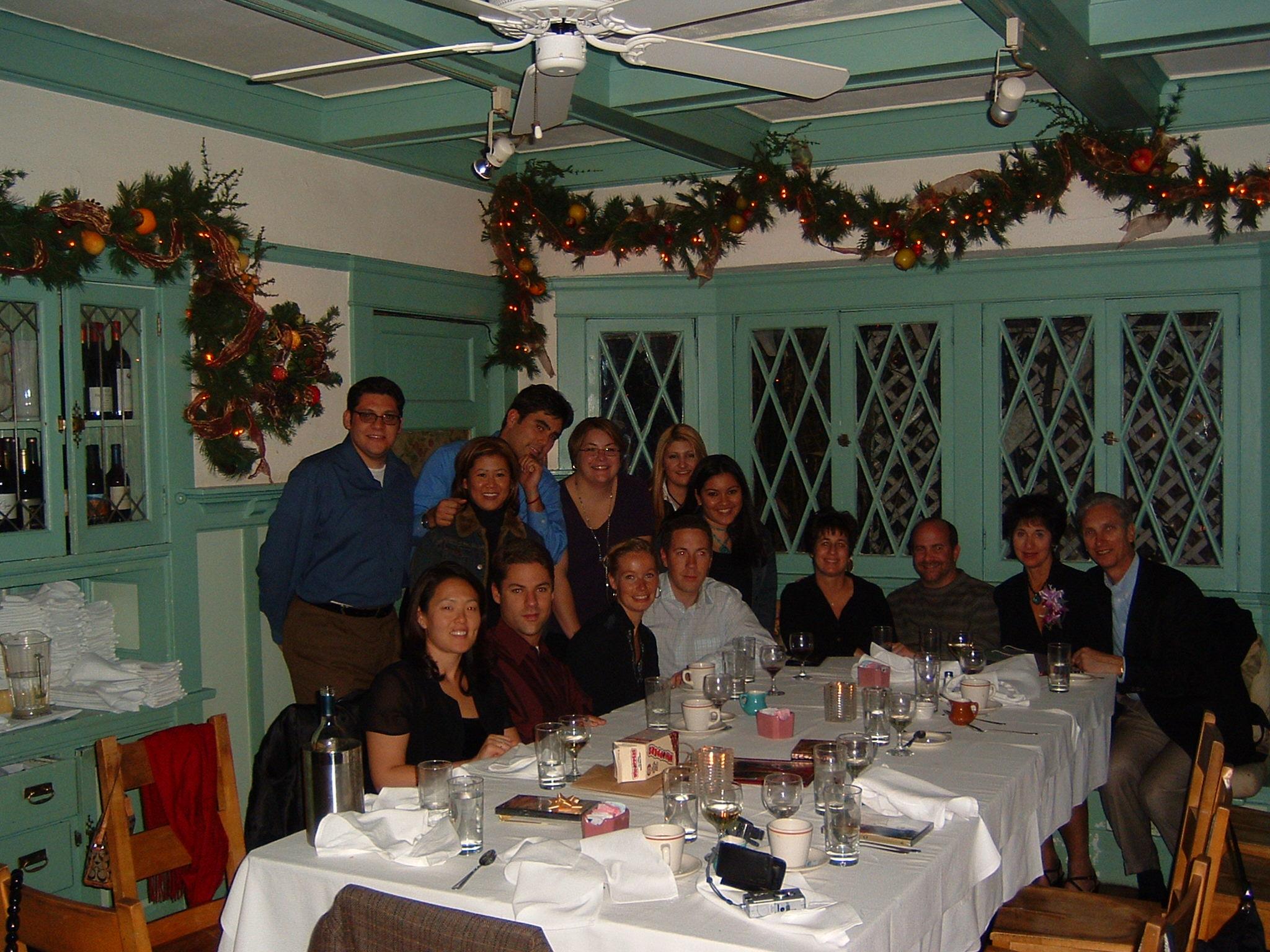 ka-dinner-2002