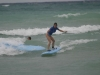 hf-surf-lession-4_susan