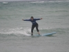 hf-surf-lession-5_leanne