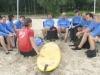 hf-surf-lesson-1